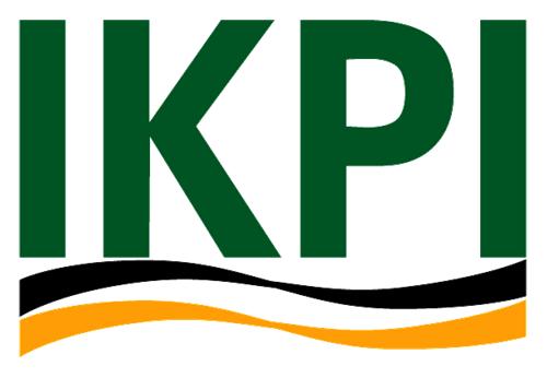 Logo IKPI